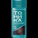 """Відтінковий бальзам Тоніка 3.01 """"Гіркий шоколад"""""""