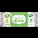 Детские влажные салфетки Smile baby с органическим экстрактом оливы 50 шт