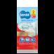 Подгузники детские одноразовые Sample (5) JUNIOR (11-25 кг), ТМ Bambik