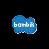 Bambik