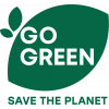 Фрекен БОК Go Green